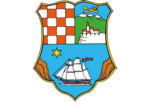 Primorje-Gorski Kotar