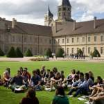 European College of Cluny Summer Workshop - A few places left for Youth delegates!
