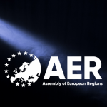 AER presents its new branding, for a stronger Europe