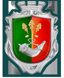 Logotype or flag