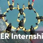 Internship: Support AER's member relations and events! (CLOSED)
