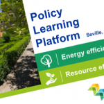 Policy learning event on energy and resource efficiency