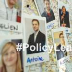 Tips & tricks to make the most of the Policy Learning Platform