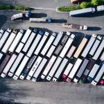 Call for support for paper on increasing CEF Transport budget