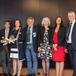 Silver Economy Awards 2018 – re-discover the winners!