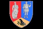 Hunedoara