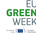 EU Green Week 2019: the call for proposals for the official opening event is open!