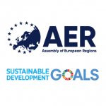 Call for regional and local experiences in implementing Agenda 2030