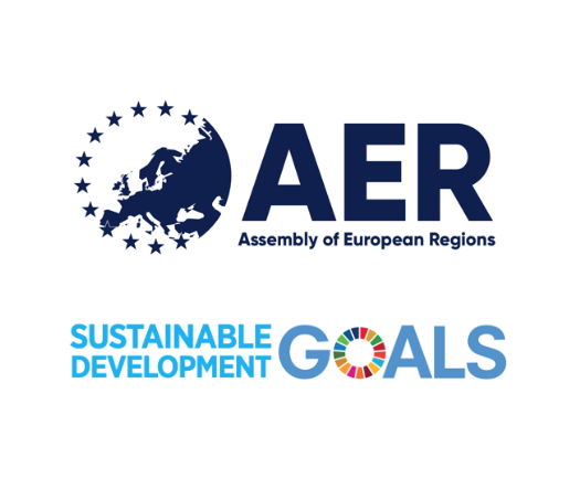 An integrated approach to the Sustainable Development Goals