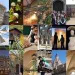 Call for European Heritage Stories