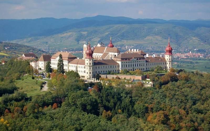Scholarship Opportunities: Europa Forum Wachau needs you!