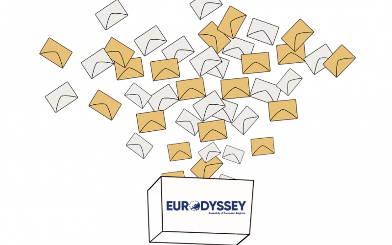 2019 Eurodyssey Steering Committee Elections!