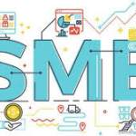 New EASI call for proposals on mobility for SMEs, employment and social innovation