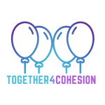 Together for Cohesion project - Get involved at the plenaries' committee information desk!