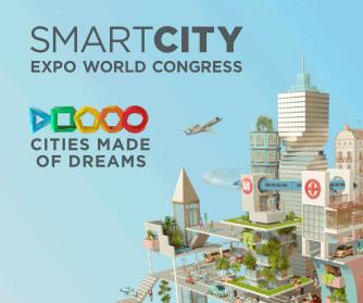 Smartcity