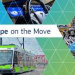 Thinking about embarking on an EU project on transport? Attend the infoday on EU funding opportunities for transport projects!
