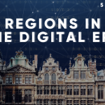 Regions in the Digital Era