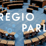 Regional Parliaments: host a debate on the future of Europe