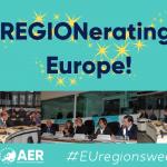 REGIONerating Europe