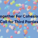 Call for Third Parties: Join Together for Cohesion