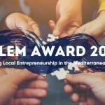 ARLEM Award 2021