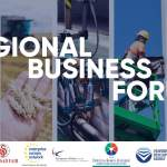 Regional Business Forum 2020