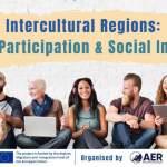 Active participation & social inclusion to harness the diversity advantage