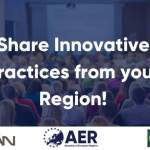 Have an Innovative Learning Practice? Share it at 'Learning in the Age of Industry 4.0' Conference!