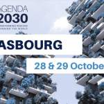 Register Now: High-level Conference on Regions and the 2030 Agenda